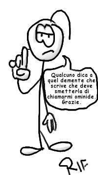 Omino